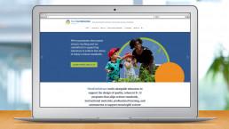 NextGenScience website