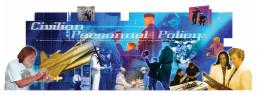 Civilian Personnel Policy