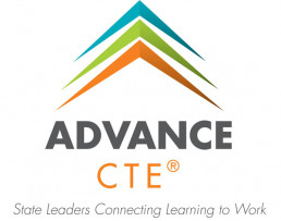 Advance CTE | State Leaders Connecting Learning to Work