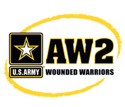 U.S. Army Wounded Warriors. AW2