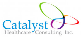 Catalyst Healthcare Consulting