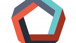 Principles for Peak Grantmaking Logo