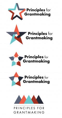 Principles for Peak Grantmaking