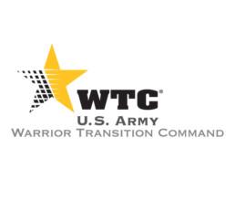 WTC U.S. Army Warrior Transition Command